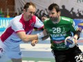 Мотор обыграл Нексе в последнем раунде группового этапа СЕХА-Лиги