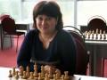 Украинская шахматистка решила выступать за Россию и стать депутатом от партии Жириновского