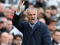 Футбольная ассоциация Англии недовольна поведением Моуринью