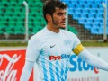 У трех игроков Динамо-Брест подозрение на коронавирус, Нойок попал в больницу