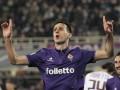Экс-нападающий Днепра намерен перейти в Милан