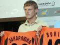 Умер Сергей Закарлюка: Известны подробности гибели экс-игрока сборной Украины