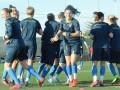 Клубы УПЛ должны будут создать женские команды