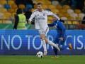 Динамо – Днепр: Анонс матча 3-го тура чемпионата Украины