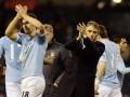 Бронзовая победа: МанСити громит Сток и обходит Арсенал