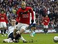 МЮ выиграл Кубок английской лиги