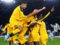 Лацио - Селтик 1:2 видео голов и обзор матча Лиги Европы