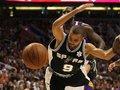 NBA: Техасцы побеждают в Аризоне