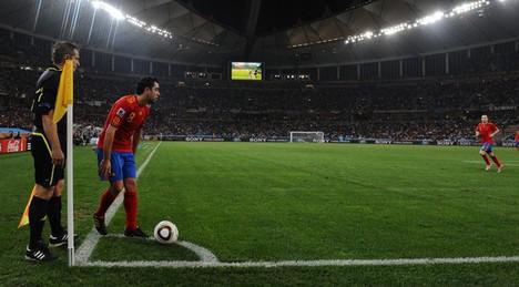 Цена футбол прогнозы на угловые