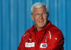 СМИ: Анжи возглавит известный итальянский тренер