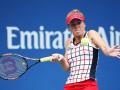US Open: Свитолина вылетает от российской теннисистки