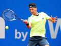В квалификации Australian Open заявлены два украинца