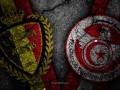 Бельгия – Тунис: прогноз и ставки букмекеров на матч ЧМ-2018