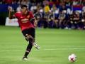 Немецкий клуб хочет арендовать полузащитника Манчестер Юнайтед