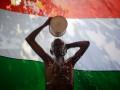 МОК восстановил олимпийский статус Индии