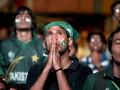 Известный комик умер, обсуждая в эфире крикетный матч сборных Индии и Пакистана