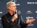 ФИФА может существенно изменить правила футбола