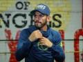 Линарес: Ломаченко столкнется с боксером, в два раза больше его