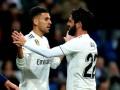 Милан инициировал переговоры с Реалом по трансферу двух игроков