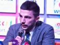 Гендиректор Атаманов: Будем добиваться разъяснений относительно инцидента в Лондоне