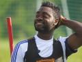 Полузащитник Динамо: Мы отдадим все, чтобы через год играть в Лиге чемпионов