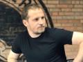 Экс-полузащитника Динамо вызвали на кулачный бой