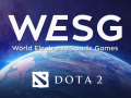 WESG 2017: онлайн трансляция матчей турнира по Dota 2