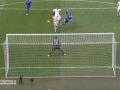 Суонси — Челси. 1:0. Видео гола и обзор матча чемпионата Англии