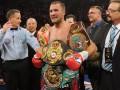Бокс: Россиянин Ковалев нокаутировал Паскаля