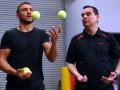 Арум: В будущем топ-боксеры будут тренироваться как Ломаченко