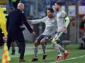 Почин Зидана: Как Реал принес тренеру первую победу в Лиге чемпионов