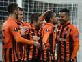 Зирка - Шахтер: Где смотреть матч чемпионата Украины