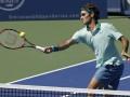 Легендарный Федерер установил новый рекорд на Мастерсе в Цинциннати