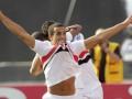 ПСЖ намерен перехватить у МЮ юного бразильского таланта