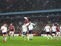 Астон Вилла - Ливерпуль 5:0 Видео голов и обзор матча Кубка английской лиги
