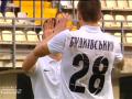 Заря — Металлург З 4:1 Видео голов и обзор матча чемпионата Украины