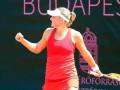 Козлова одержала победу в квалификации турнира WTA в Англии