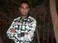 Марокканского боксера арестовали в Олимпийской деревне по подозрению в домогательстве