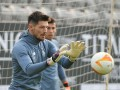 Бойко: Динамо ждет очень интересная и насыщенная вторая часть сезона