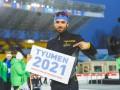 Россию могут исключить из числа претендентов на проведение ЧМ по биатлону