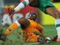 Кот д'Ивуар - Португалия - 0:0