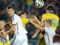 Эксперт: О молодежную сборную Украины вытерли ноги и властно поставили на место