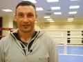 Ты - мой идол. Виталий Кличко поздравляет Мохаммеда Али с 70-летием