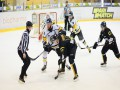 УХЛ: Краматорск в овертайме вырвал победу у Белого Барса