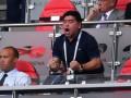 Марадона хочет познакомиться с президентом Беларуси
