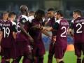 Кубок Франции перенесен из-за коронавируса