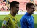 Два игрока Динамо попали в список самых перспективных игроков Европы