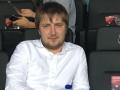 Шаблий: Коноплянка еще не сыграл за Шальке, а его уже отправляют в Зенит