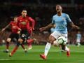 Манчестер Сити - Манчестер Юнайтед: прогноз и ставки букмекеров на матч АПЛ