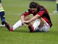 Аякс наказал Милан